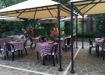 ristorantelabaita (7)