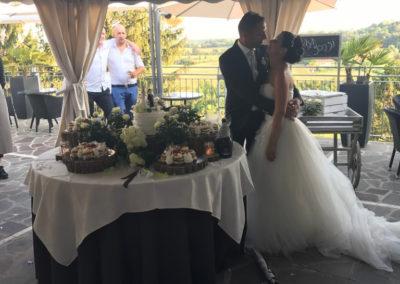 matrimoni al ristorante la baita (12)