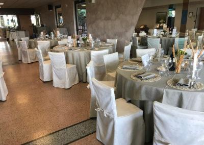 matrimoni al ristorante la baita (7)