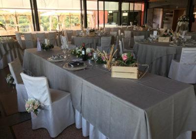 ristorante la baita cavriana per matrimoni (12)