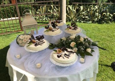 ristorante la baita cavriana per matrimoni (14)