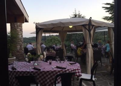 ristorantelabaita (11)