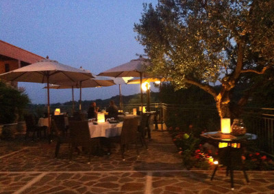 ristorantelabaita (3)