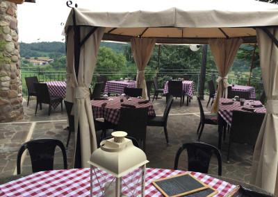 ristorantelabaita (8)