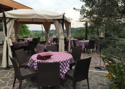 ristorantelabaita (9)