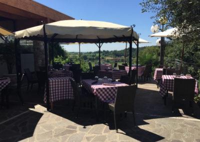 esterni ristorante la baita cavriana (2)