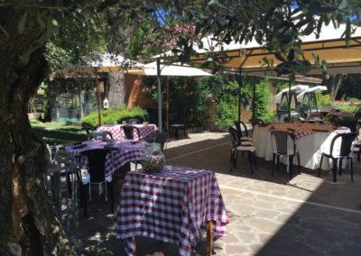 esterni ristorante la baita cavriana (3)