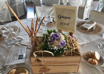 matrimoni al ristorante la baita (3)