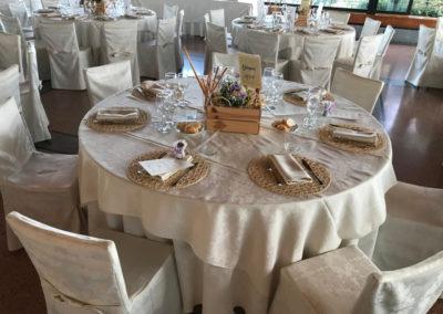 matrimoni al ristorante la baita (5)