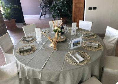matrimoni al ristorante la baita (9)