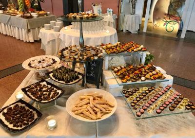 matrimonio ristorante la baita cavriana (1)