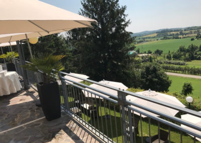 matrimonio ristorante la baita cavriana (10)