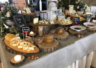 matrimonio ristorante la baita cavriana (2)