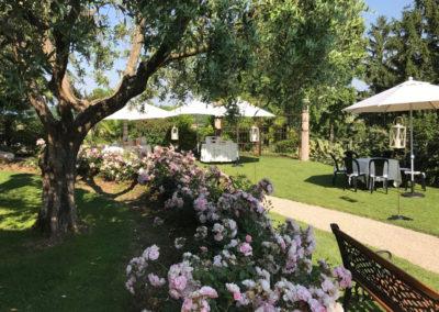 matrimonio ristorante la baita cavriana (5)