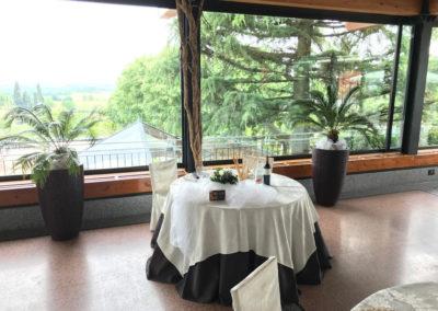 matrimonio ristorante la baita cavriana (6)