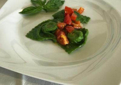 primi piatti ristorante la baita (2)
