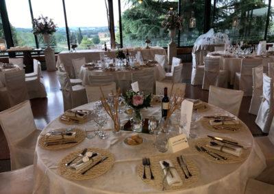 ristorante la baita cavriana per matrimoni (1)