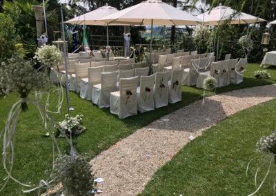 ristorante la baita cavriana per matrimoni (10)