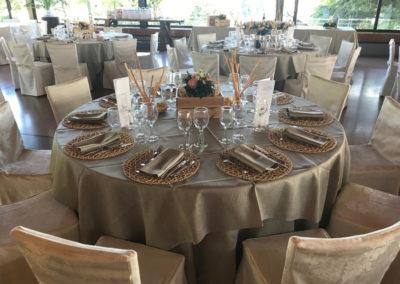 ristorante la baita cavriana per matrimoni (11)