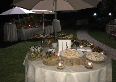 ristorante la baita cavriana per matrimoni (13)