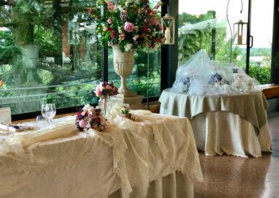 ristorante la baita cavriana per matrimoni (2)