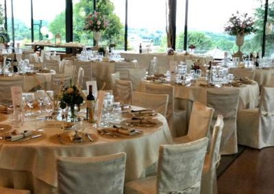 ristorante la baita cavriana per matrimoni (3)