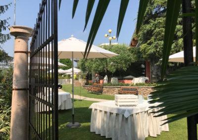 ristorante la baita cavriana per matrimoni (5)