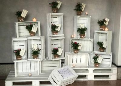 ristorante la baita cavriana per matrimoni (6)
