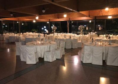 ristorante la baita cavriana per matrimoni (7)