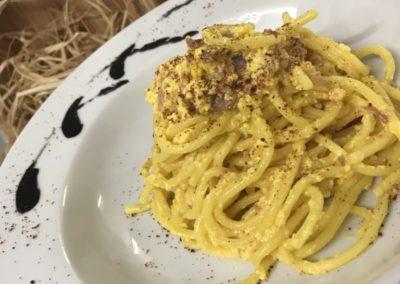 ristorante-la-baita-piatti (1)