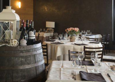 ristorante-la-baita-sale (1)
