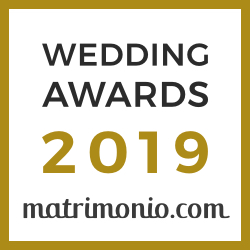 weddingawards_2019